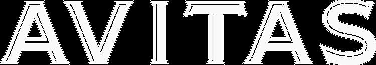 logo-avitas-grown